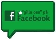https://www.facebook.com/mpumea?fref=ts